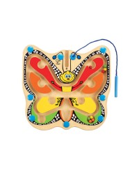 (HP1704) Hape, Color Flutter Butterfly