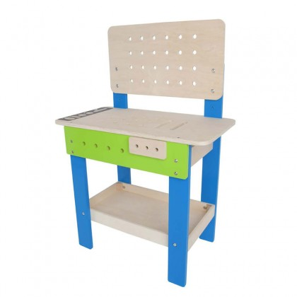 (HP3000) Hape, Master Workbench