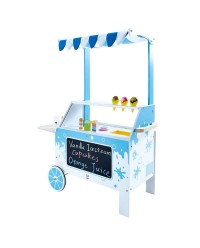 Hape, Ice Cream Emporium (HP3139)
