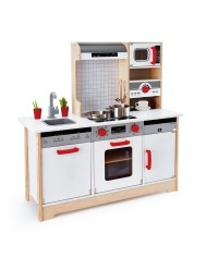 Hape, All-In-1 Kitchen (HP3145)
