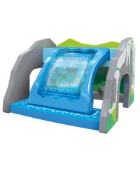 (HP3716) Hape, Waterfall Tunnel