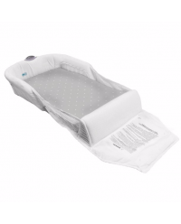 (Y3171) The First Years, Close & Secure Infrant Sleeper 0M+