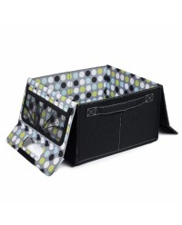 The First Years, Diaper Storage Box (Y7537)