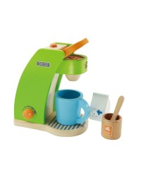Hape, Coffee Maker (HP3106)