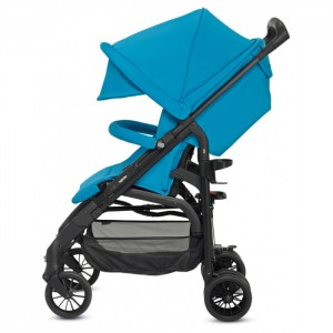 (ING40H0ABL) Inglesina, Zippy Light - Antiqua Blue