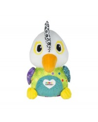(LC27420) Lamaze, Repeat Petey