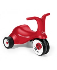 (RF68) Radio Flyer, Scoot 2 Pedal