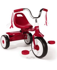 (RF411) Radio Flyer, Ready To Ride Trike