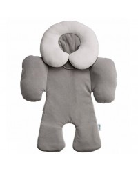 (J00337A7) The First Years, Head & Body Support