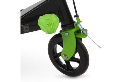 (YV100029) Yvolution, Y Fliker A1 Green