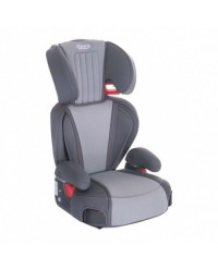 DISPLAY UNIT - (GR8E294ERGE) Graco, Logico LX Comfort - Early Grey