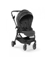 (BJ2042020-6JR01BMDCA) Baby Jogger, City Tour Lux - Granite