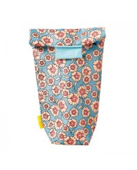 (DF108) Difrax, Baby Bottle Thermal Bag