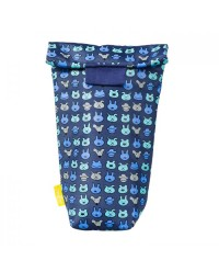 (DF108-Blue) Difrax, Baby Bottle Thermal Bag