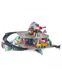 (HP3755) Hape, Small Moutain Mine