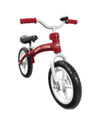 (RF800) Radio Flyer, Balance Bike