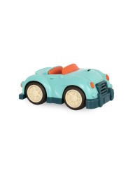 (VE1006Z) Wonder Wheels, Roadster