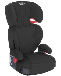 (GR8E294MDLE) Graco, Logico LX - Midnight Black