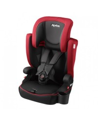 (AP2067937) Aprica, Air Groove AC - Red