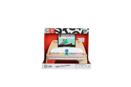 (HP11649-800802) Hape, Magic Touch Piano Musical Toy