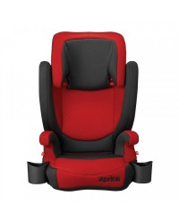 (AP2045356) Aprica, Air Ride - Red