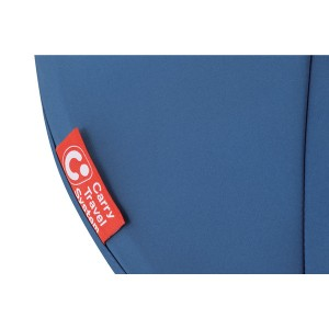 (AP88233) Aprica, Optia - Blue