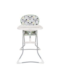 (GR3T90BAMEU) Graco, Tea Time High Chair - Balance