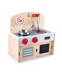 (HP8275) Hape, Chef Cooktop