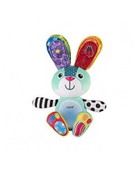 (LC27328) Lamaze, Sonny The Growing Bunny