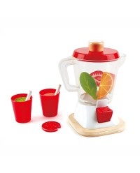 (HP3158) Hape, Smoothie Blender