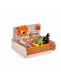 (HP3029) Hape, Sciene Experiment Toolbox