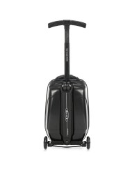 (ML0005) Micro,Micro Luggage Black