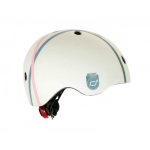(SR96000) Scoot N Ride, Helmets - Cross Line