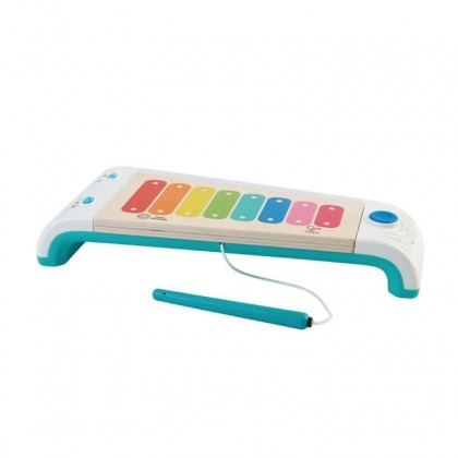 (HP11883-800858) Hape, Magic Touch Xylophone