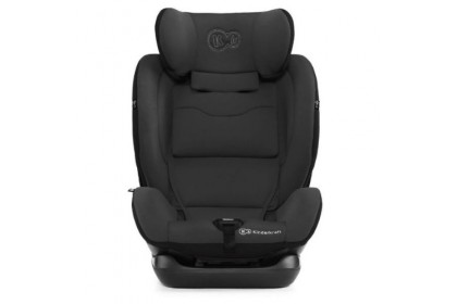(KKMYWAY-BLK) Kinderkraft, My Way Car Seat - Black