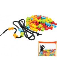 K's Kids, Lacing Fun (KT21017)