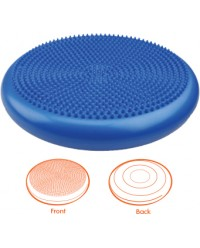 (KT21019) K's Kids, Balance Cushion