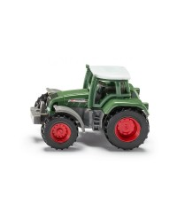 (S0858) Siku, Fendt Favorit 926 Vario