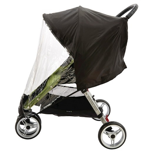 Weather Shield Baby Jogger City Mini GT