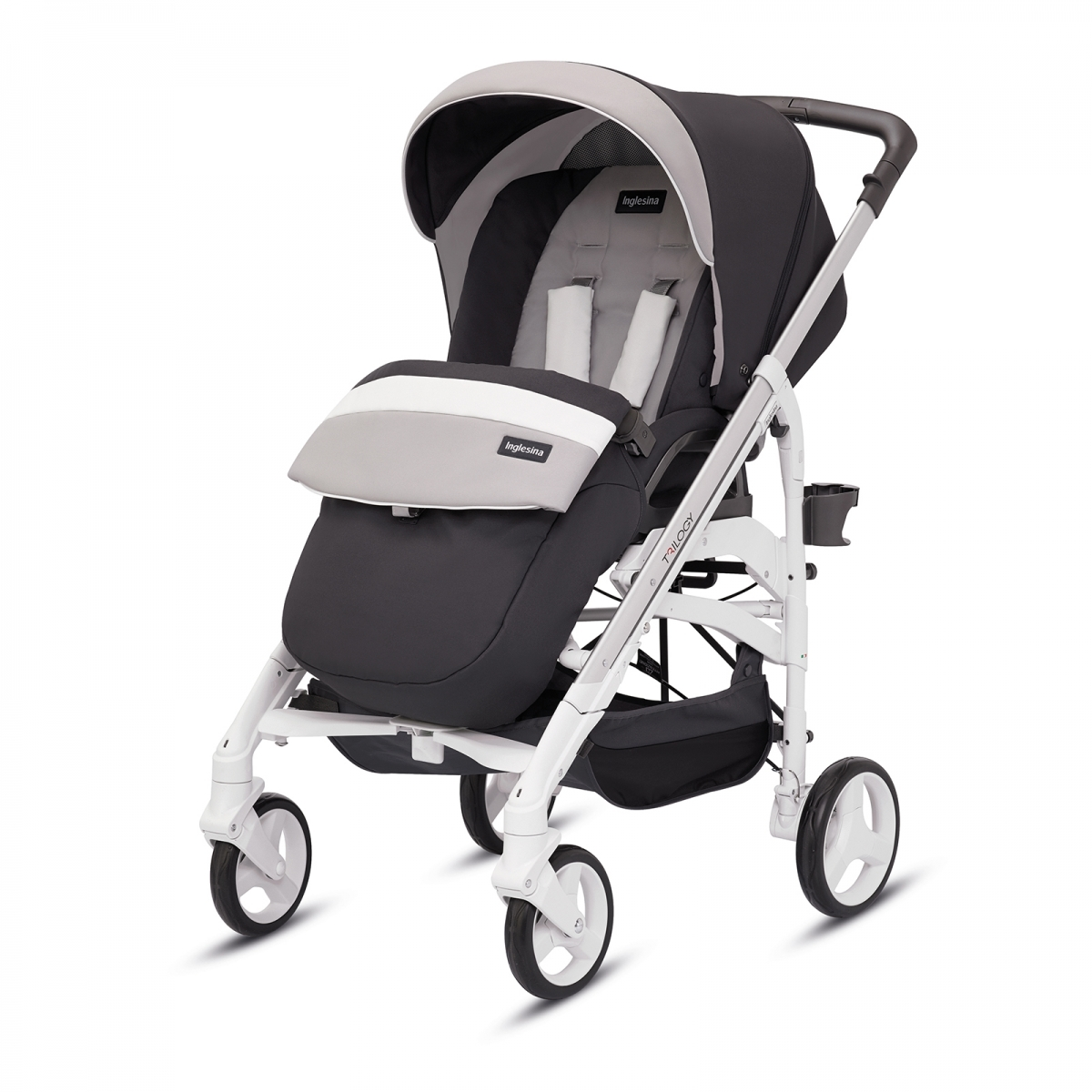 Stroller Graco Monthly Payment One Eighty Recon